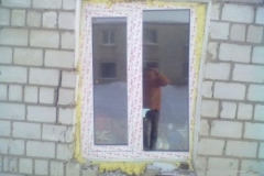 construction mistakes1