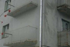 construction mistakes20