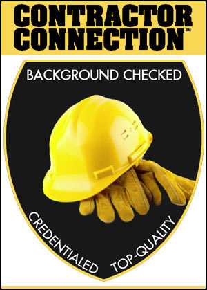 contractorconnection