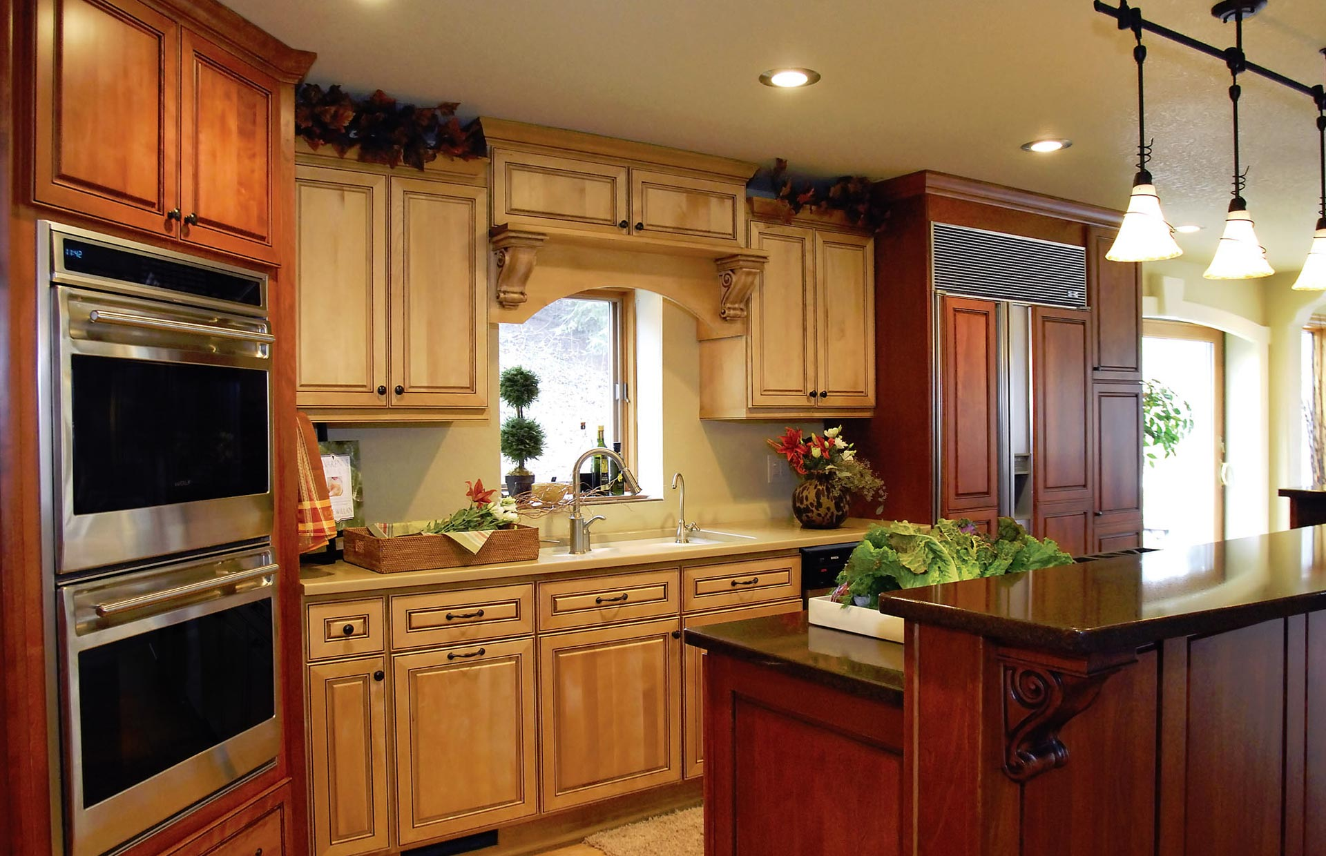 Marvelous Kitchen Remodeling Tampa.