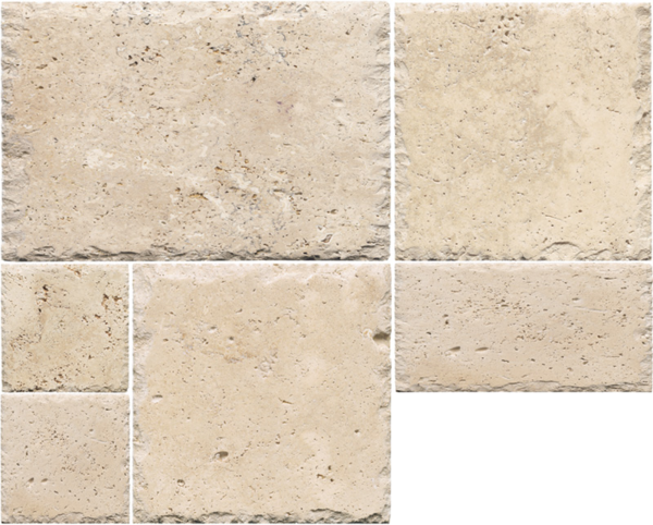 Tips For Selecting The Right Floor Tile
