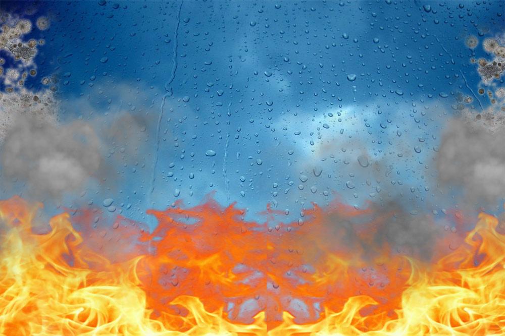 Contact Us Tampa Water Mold Fire Amp Smoke Damage Repair